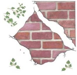 bricksmaller1.jpg