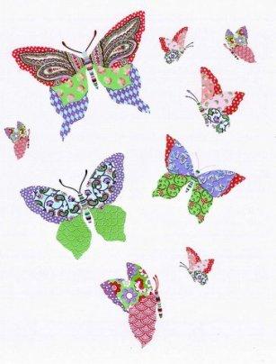 colorbutterflies-1.jpg