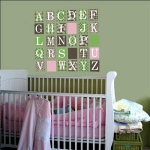 Alphabet-brown-pink-picture2