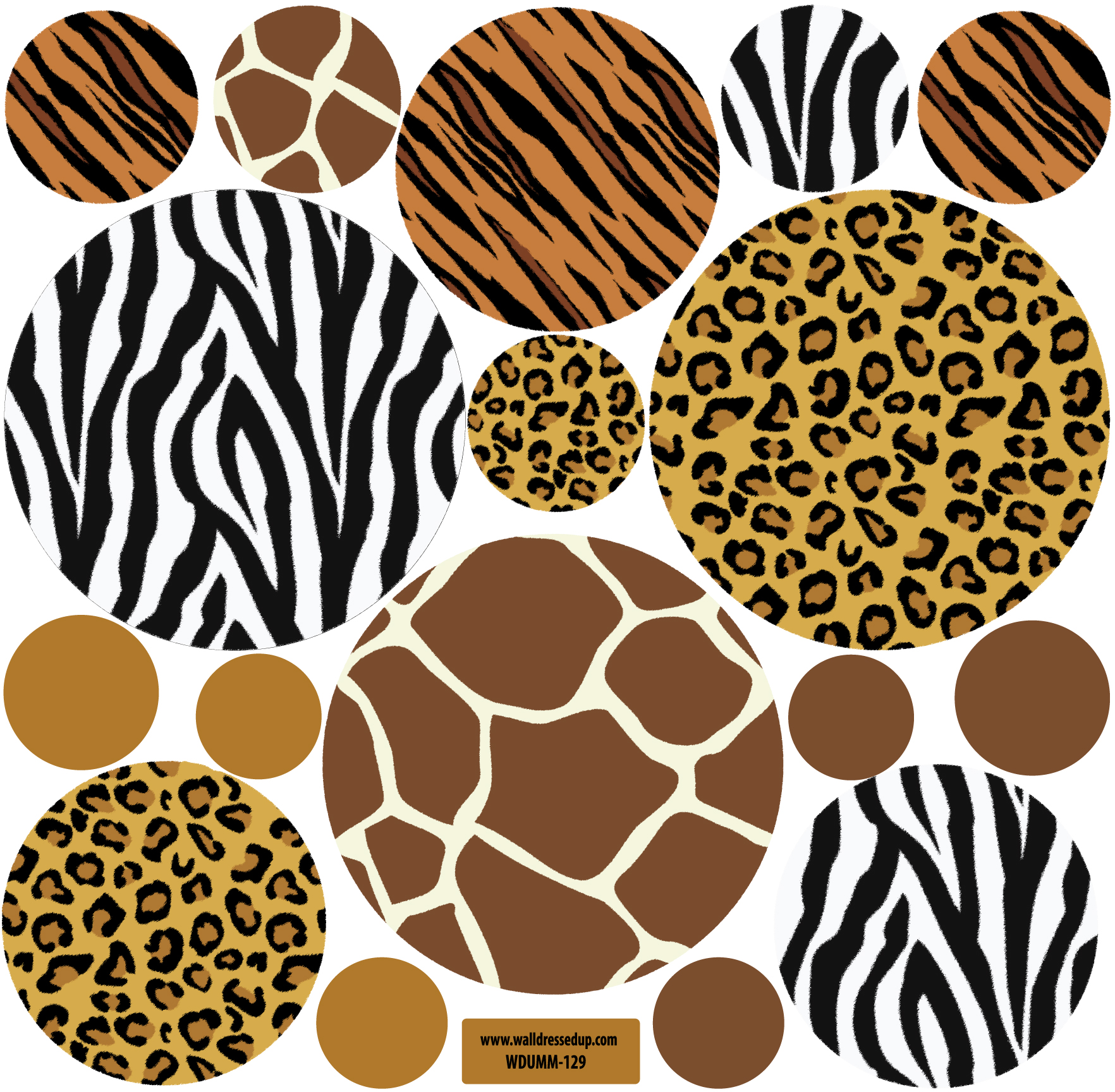 Great Animal Print 1764 x 1728 · 1700 kB · jpeg