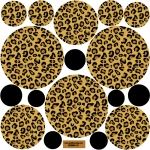 132-leopard-sheet
